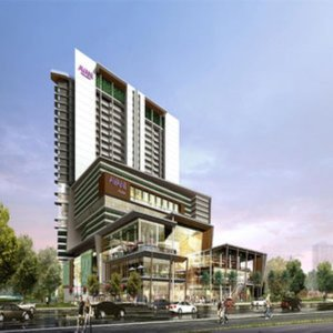 방콕호텔 아바니 리버사이드 방콕 호텔