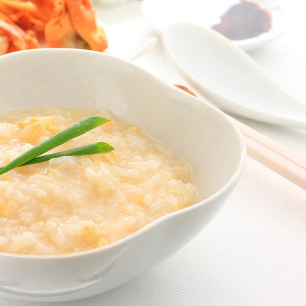 [배달음식] 맘스김밥
