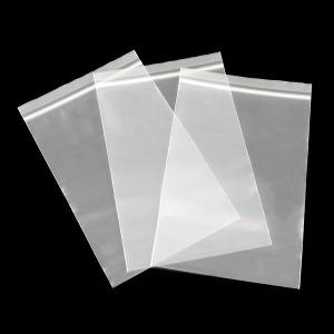 투명지퍼백/지퍼팩/비닐팩/PVC/스탠드/PET봉투/지퍼락
