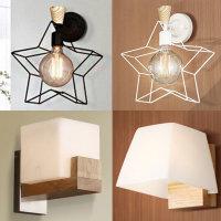 한사랑조명/조명/LED/벽등/인테리어/무드등