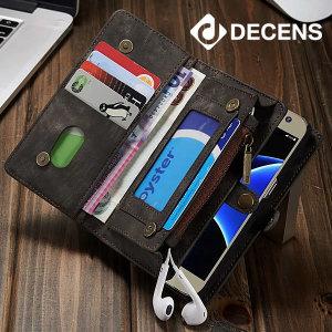 갤럭시S9/S8/플러스/S7/엣지/갤럭시노트9/노트8 지갑