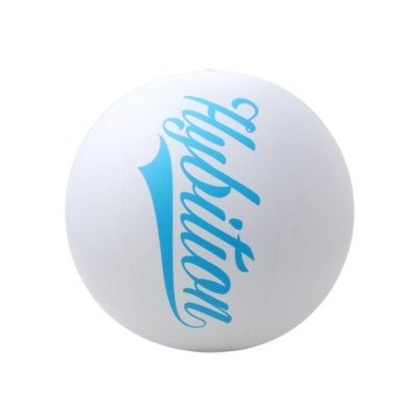 Bxxch Ball Hybition Blue