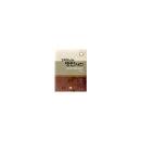 경북동남부방언사전-영천경주포항을중심으로  글누림   정석호