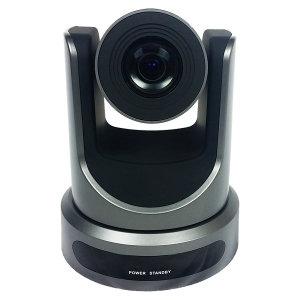 VHD-V60U/화상카메라/화상회의/USB3.0/HD지원