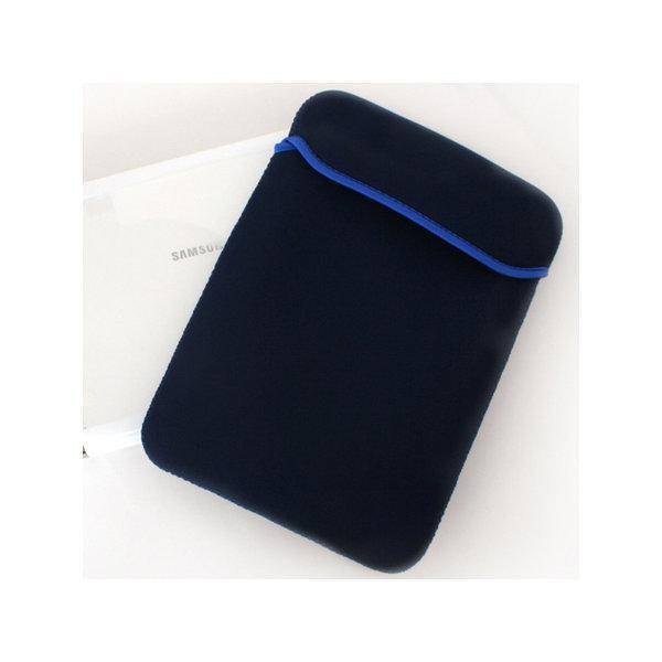 노트케이스 네오플레인 노트북용 파우치 15W