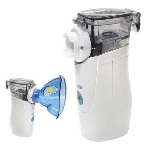 메쉬네블라이저PY-001/호흡기치료/휴대용
