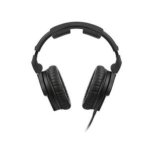 헤드폰 HD280PRO 헤드셋 이어폰 무료배송