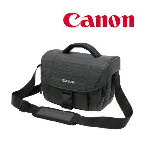 캐논 3070 정품가방 750D/760D/800D/77D/800D/80D/70D