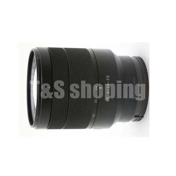 신카_병행수입_소니 FE 24-70mm F4 ZA OSS 렌즈