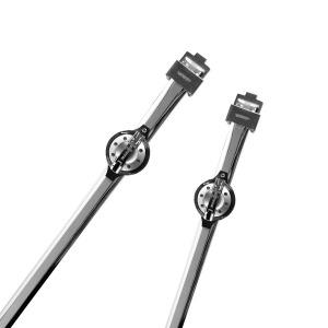 XO 자동차정전기 방지 벨트 밴드 체인 용품 제전