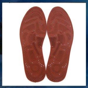 B489/지압깔창/신발깔창/운동화깔창/구두깔창/기능성