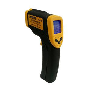 비접촉식 적외선온도계 DT8380/LK320 택1/-50℃~380℃