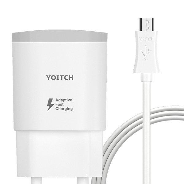 요이치 정품갤럭시노트10/9 급속고속충전기/LG/S20