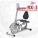 상하지좌식자전거/RX-3 무릎운동헬스싸이클