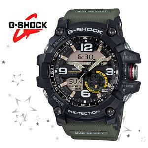 스타샵 GG-1000-1A3 1A3DR 1A3ER 지샥 머드마스터시계