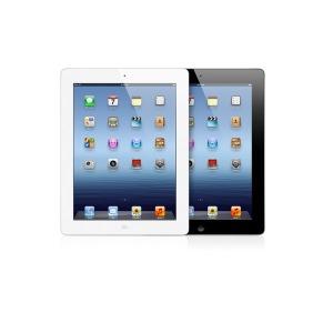 애플 아이패드2/3/4 Apple iPad ios/IPAD/WIFI/전시