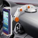 국산 스마트폰 거치대 휴대폰 태블릿 차량용 핸드폰