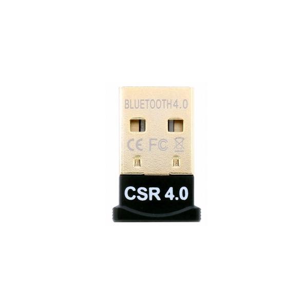 PC동글이 USB 블루투스동글4.0 X박스패드 듀얼쇼크4