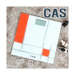 카스 체중계 3종 HE-45/HE-47/HE-59/자동전원기능