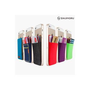 핸드폰/아이폰6/6S/7/스마트폰카드케이스/파우치/지갑