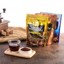 카네스 프리미엄 커피(헤즐넛/모카골드/프렌치바닐라)