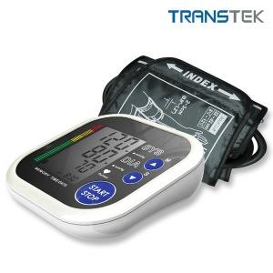 트랜스텍 혈압측정기/혈압계 TMB-1491 (부정맥 감지)