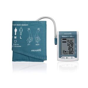 마이크로라이프  병원용 디지털 혈압계 WatchBP O3