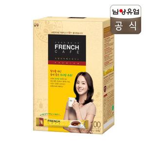 프렌치카페 카페믹스 커피믹스 100T/믹스커피