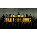 배틀그라운드 배그 PLAYERUNKNOWNS BATTLEGROUNDS