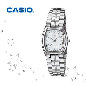 정품 LTP-1169D-7A CASIO 카시오 시계 c22