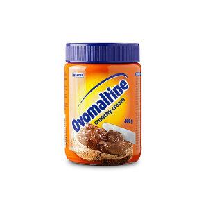 오보말티네크런치크림-스위스악마의 초코크림