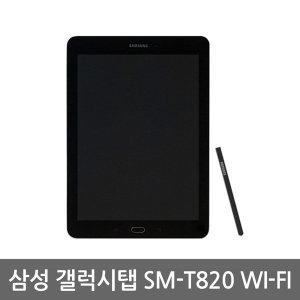 삼성 갤럭시탭 S3 9.7 WIFI 32GB SM-T820..