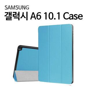 갤럭시 탭A6 10.1 SM T580 T585 slim case