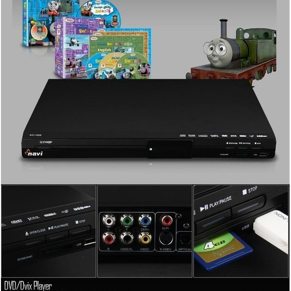 navi nc4000/삼성 DVD-D530 코드프리 DVD USB DIVX-z1