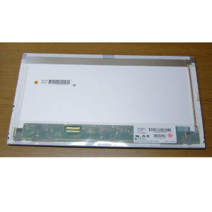 LCD패널 B156XW02 N156B6-L06 새제품 ASUS K501J