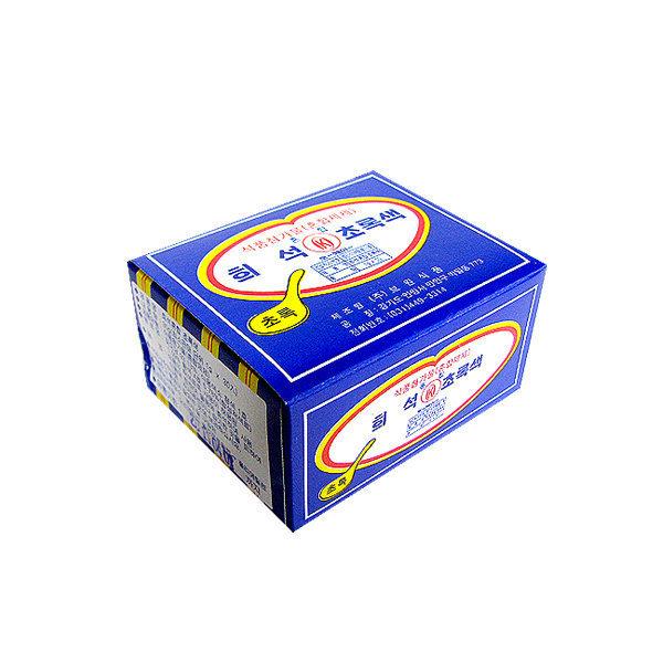 코리원/식용색소 30g/천연색소/윌튼색소/식용/색소