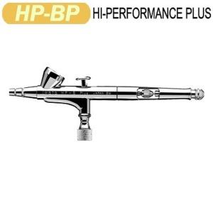 이와타 에어브러쉬 KP-HP-BP 0.2mm