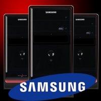 삼성 i7 /램8G/ssd250G/하드_1테라/GTX _750-960-1050