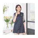 엄마옷여름시즌오프80%세일 50대중년여성의류