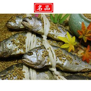 영광 보리굴비 /마른부세굴비/10마리/ 특대 / 28~31cm
