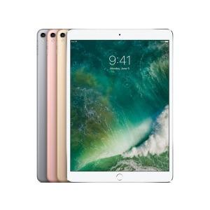 Apple 애플 아이패드 프로 10.5 wifi 버전 64/256GB