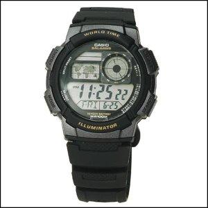 타임플래닛 CASIO AE-1000W-1A 카시오 시계