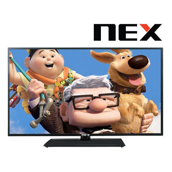 NEX 32형 TV/ 100% 무결점/ LG패널 아닐시 1억원 배상
