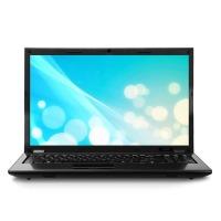 삼성 i5 i7 외 사무/게임/인강용 윈도우10 노트북 딜
