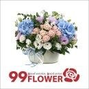 가장빠른 꽃배달1위 꽃바구니 생일축하 기념일