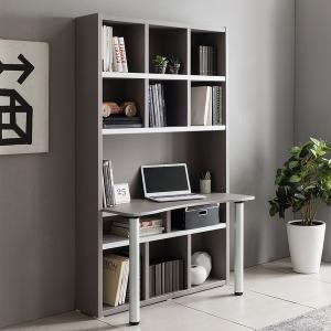 아씨방 200개 한정특가 정면책상/책장/컴퓨터책상