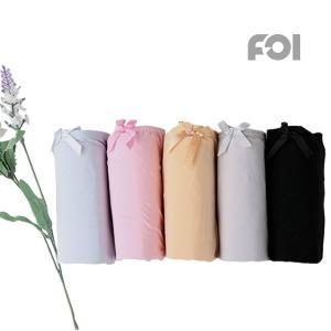 5매4500원/여성팬티/여자팬티/여성속옷/여자속옷/위생