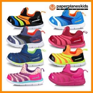 아동 신발 운동화 슬립온 유아 아동화 다이나모 프리