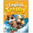 English Trophy 1 잉글리쉬 트로피