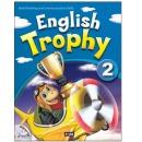 English Trophy 2 잉글리쉬 트로피